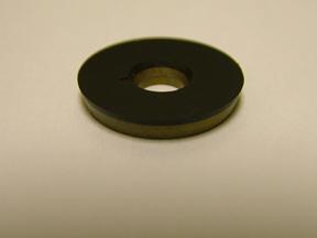 16mm diameter fine grade PCD